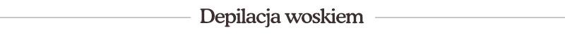 depilacja_woskiem