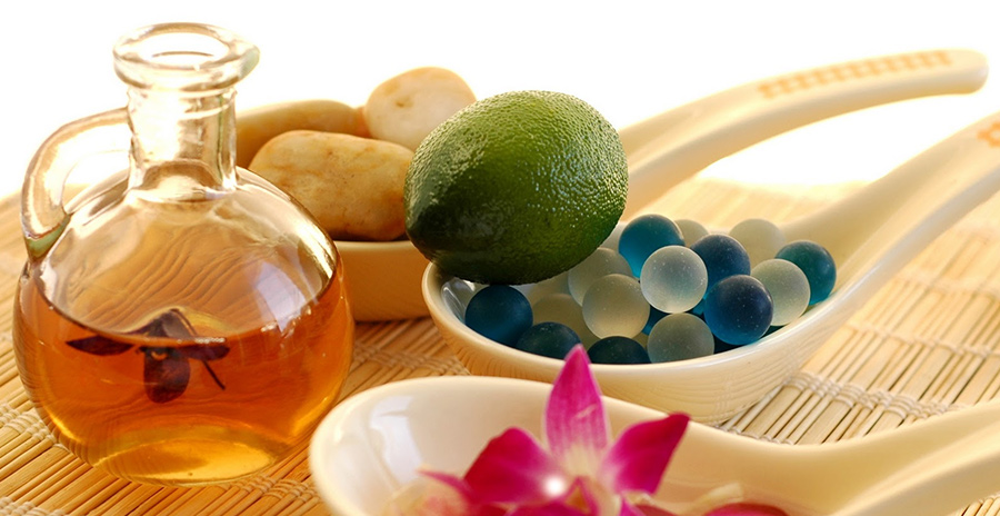 masaz-aromaterapeutyczny