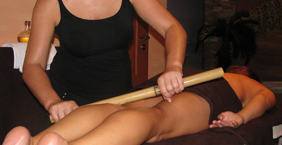 masaz-bambusami